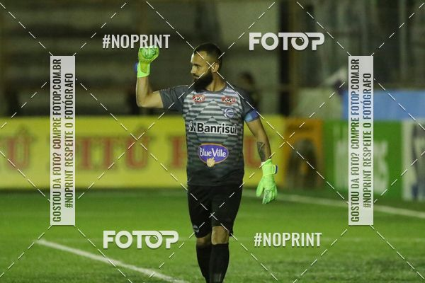 Buy your photos at this event São José x Chapecoense on Fotop