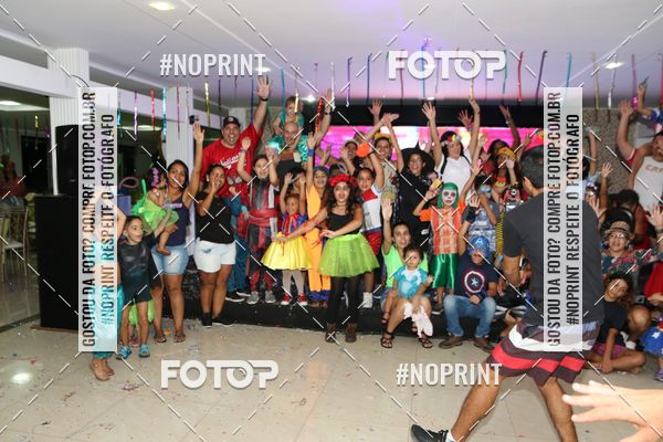 Buy your photos at this event Matinê Caalex on Fotop