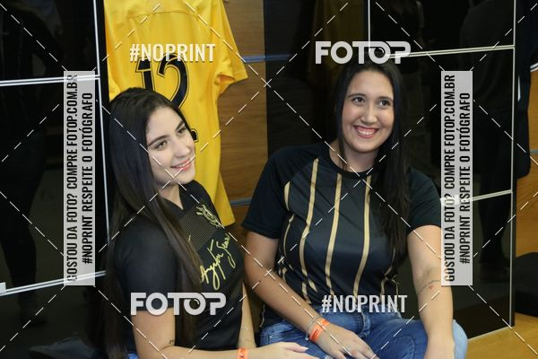 Buy your photos at this event Tour Casa do Povo - 24/02 on Fotop