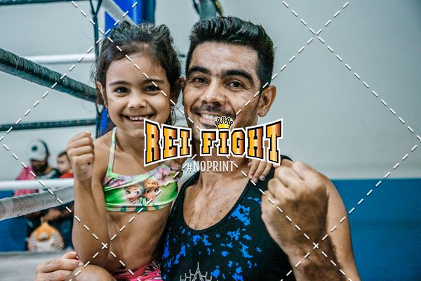 Buy your photos at this event In Fight Piracicaba   on Fotop