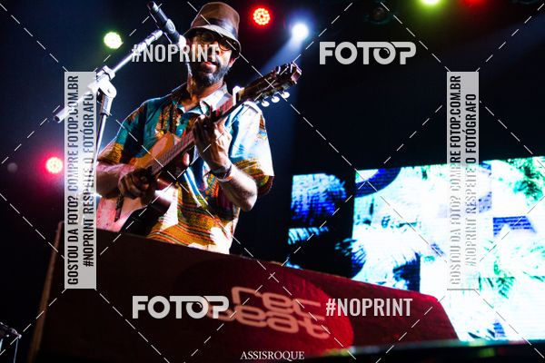 Buy your photos at this event ELKIN ROBINSON RECBEAT 2020 on Fotop