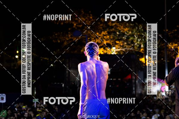Buy your photos at this event HOT & OREIA RECBEAT 2020 on Fotop