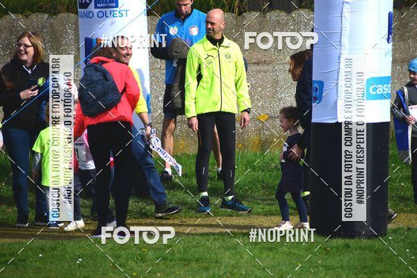 Buy your photos at this event Les Defoules de Miniac Morvan 2020 on Fotop