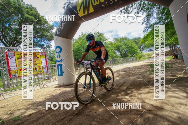 Buy your photos at this event 3ª COPA PARAÍBA DE MTB XCM on Fotop