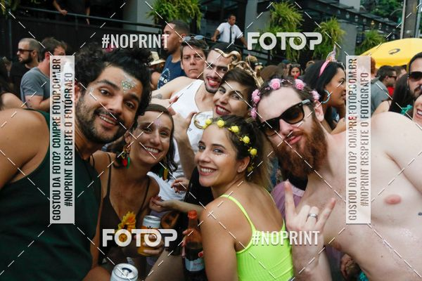 Buy your photos at this event Bloco Não Serve Mestre 24/02/2020 Av Henrique Schaumann on Fotop