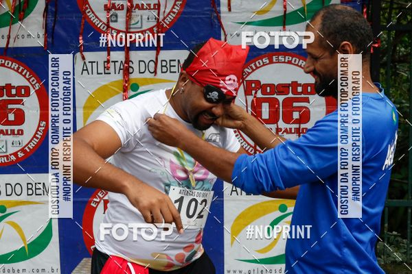 Buy your photos at this event Fast Folia Santo Amaro 2020 on Fotop