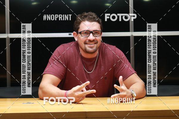 Buy your photos at this event Tour Vila Belmiro - 25 de Fevereiro  on Fotop