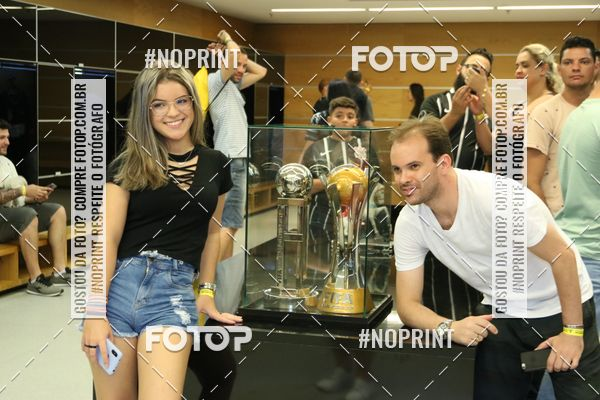 Buy your photos at this event Tour Casa do Povo - 25/02 on Fotop