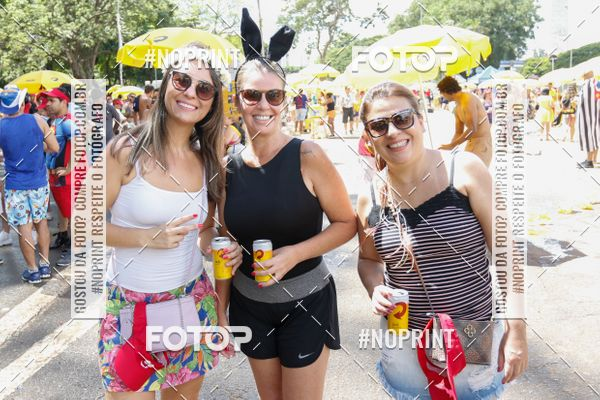 Buy your photos at this event Bloco Galo da Madrugada - 25/02/2020 on Fotop