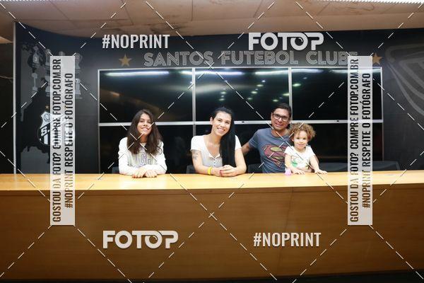Buy your photos at this event Tour Vila Belmiro - 26 de Fevereiro   on Fotop