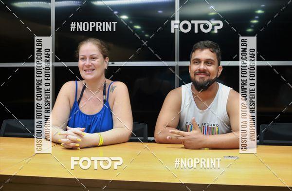 Buy your photos at this event Tour Vila Belmiro - 27 de Fevereiro   on Fotop
