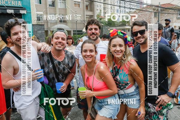 Buy your photos at this event Bloco da Desilusão - 25/02/2020 on Fotop