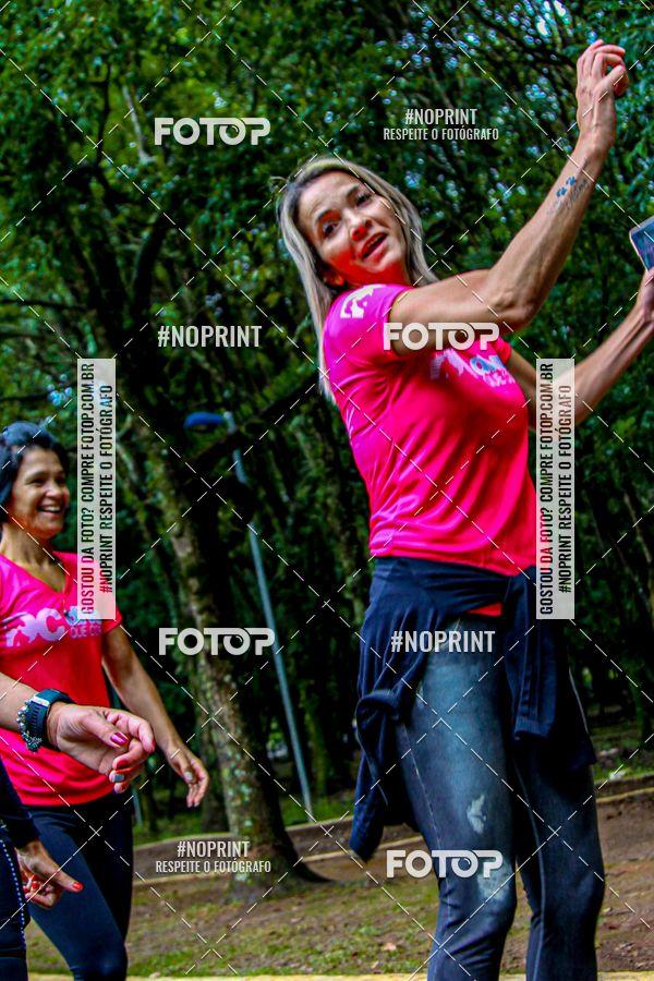 Buy your photos at this event ALALAÔ DIVAS QUE CORREM ABC on Fotop