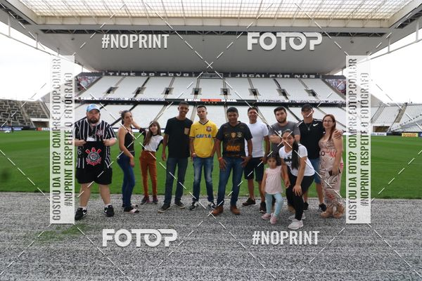 Buy your photos at this event Tour Casa do Povo - 26/02 on Fotop