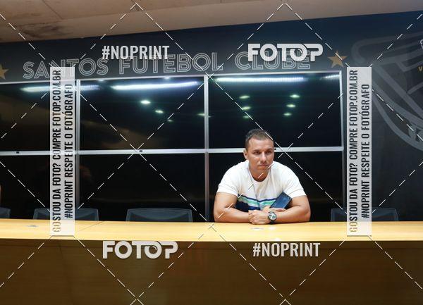 Buy your photos at this event Tour Vila Belmiro - 28 de Fevereiro    on Fotop