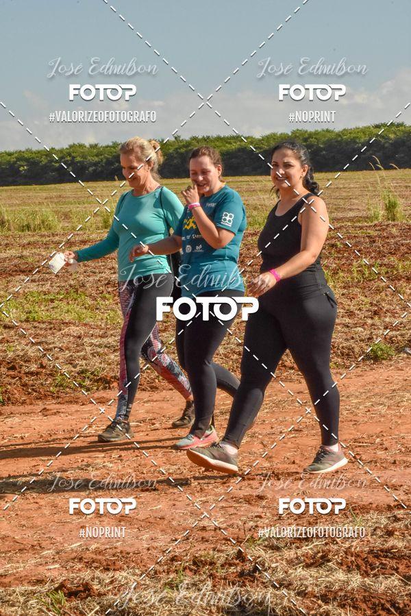 Buy your photos at this event 1°CORRIDA E CAMINHADA DA MULHER on Fotop