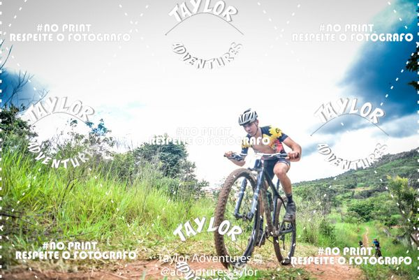 Buy your photos at this event X Torre Circuito Esportivo on Fotop