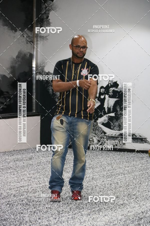 Buy your photos at this event Tour Casa do Povo - 27/02 on Fotop