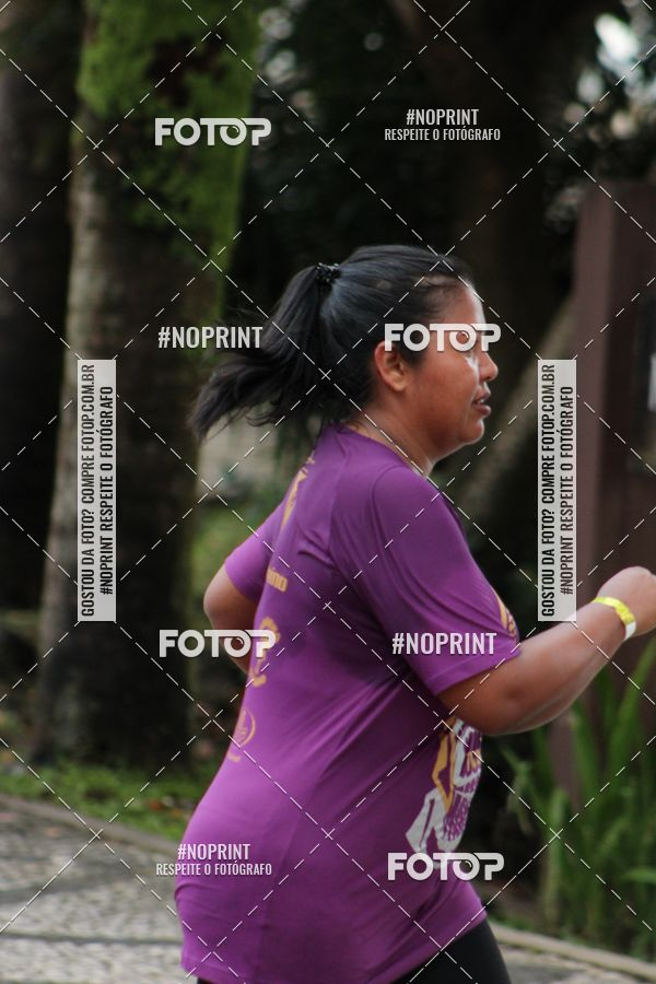 Buy your photos at this event TREINO VINGADORES RUNNERS on Fotop