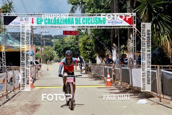 Buy your photos at this event 2° GP CALDAZINHA XCM– RANKING GOIANO C1 on Fotop