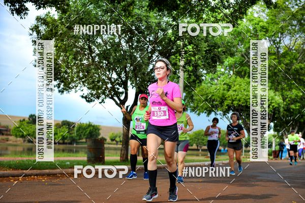 Buy your photos at this event SESC Londrina  on Fotop