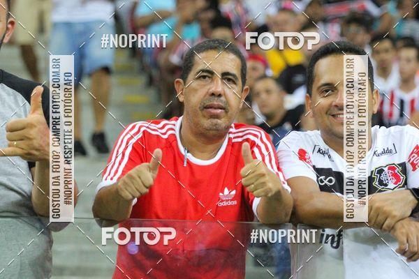 Buy your photos at this event Santa Cruz x Frei Paulistano on Fotop