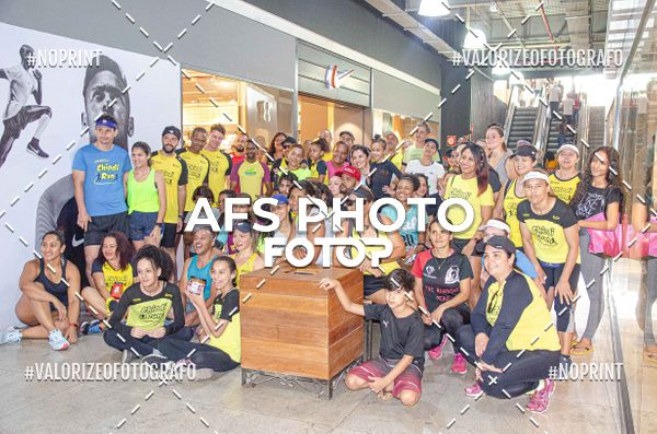 Buy your photos at this event Só Marcas em Movimento - Chiodi Run on Fotop