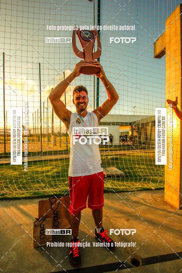 Buy your photos at this event Desafio de Basquete on Fotop