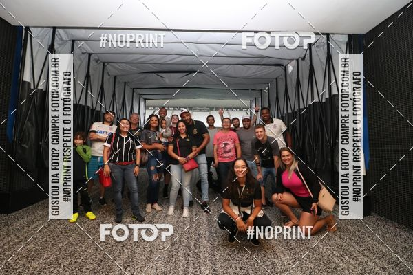 Buy your photos at this event Tour Casa do Povo - 28/02 on Fotop