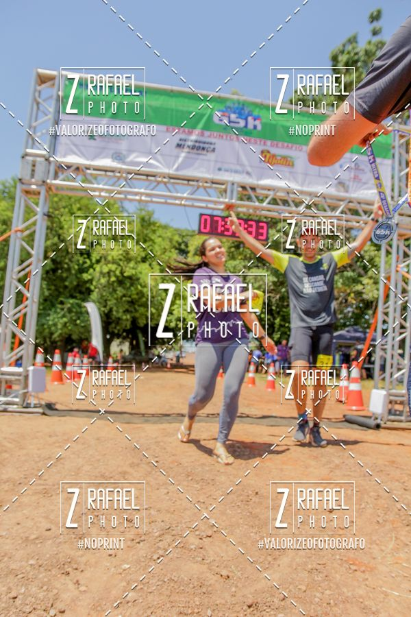 Buy your photos at this event 4º Desafio Grandes Lagos 65k on Fotop