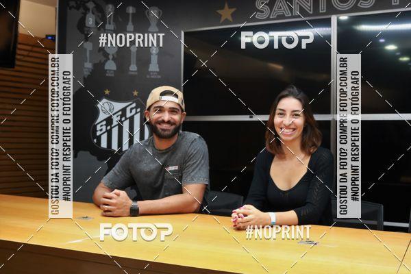 Buy your photos at this event Tour Vila Belmiro - 29 de Fevereiro    on Fotop