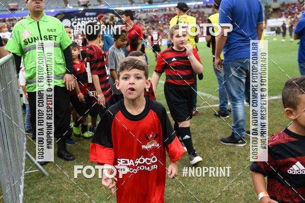 Buy your photos at this event Flamengo x Cabofriense  – Maracanã - 29/02/2020 on Fotop