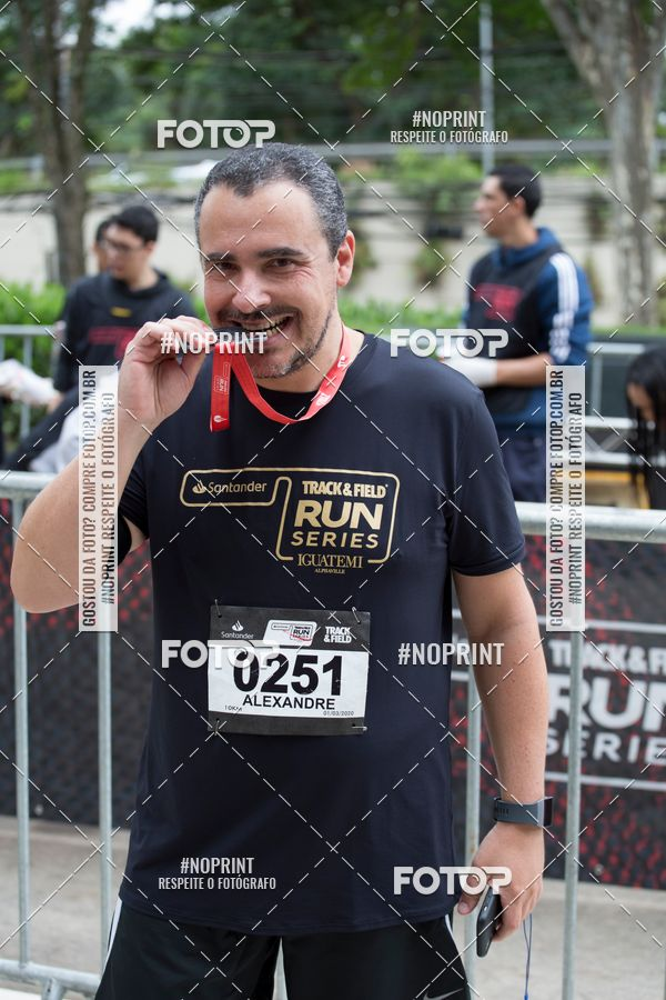 Buy your photos at this event Track & Field Run Series Iguatemi Alphaville - Equipe ASI on Fotop