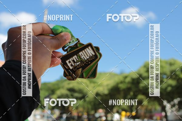 Buy your photos at this event ECO RUN CANTAGALO 6K on Fotop