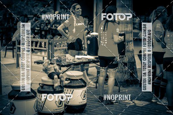 Buy your photos at this event 1º LONGÃO DA FRUTARIA MARÍLIA DA ORLA DO PORTO on Fotop