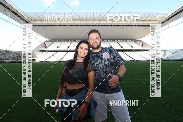 Buy your photos at this event Tour Casa do Povo - 29/02 on Fotop
