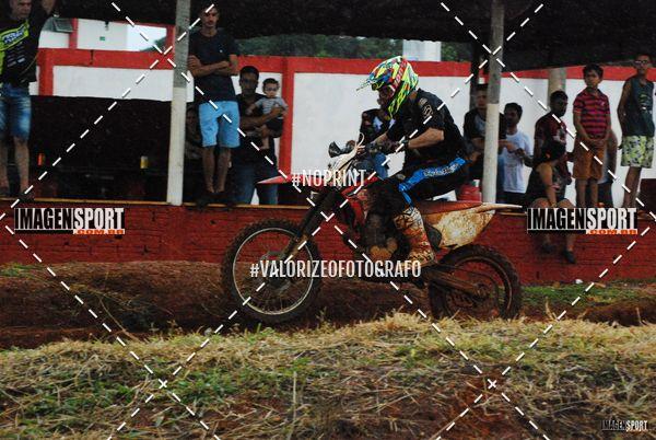 Buy your photos at this event Copa Borilli Cerrado de Enduro FIM - 1ª Etapa on Fotop