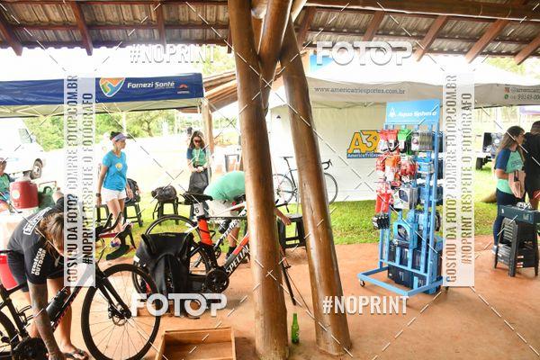 Buy your photos at this event Copa Triângulo Sprint Triathlon - Etapa Água on Fotop