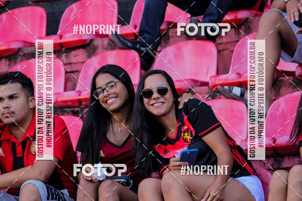 Buy your photos at this event Sport x Afogados on Fotop