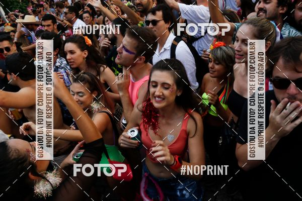 Buy your photos at this event Bloco Heavy 29/02/2020 on Fotop