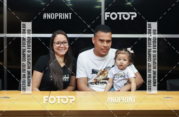 Buy your photos at this event Tour Vila Belmiro - 01 de Março    on Fotop