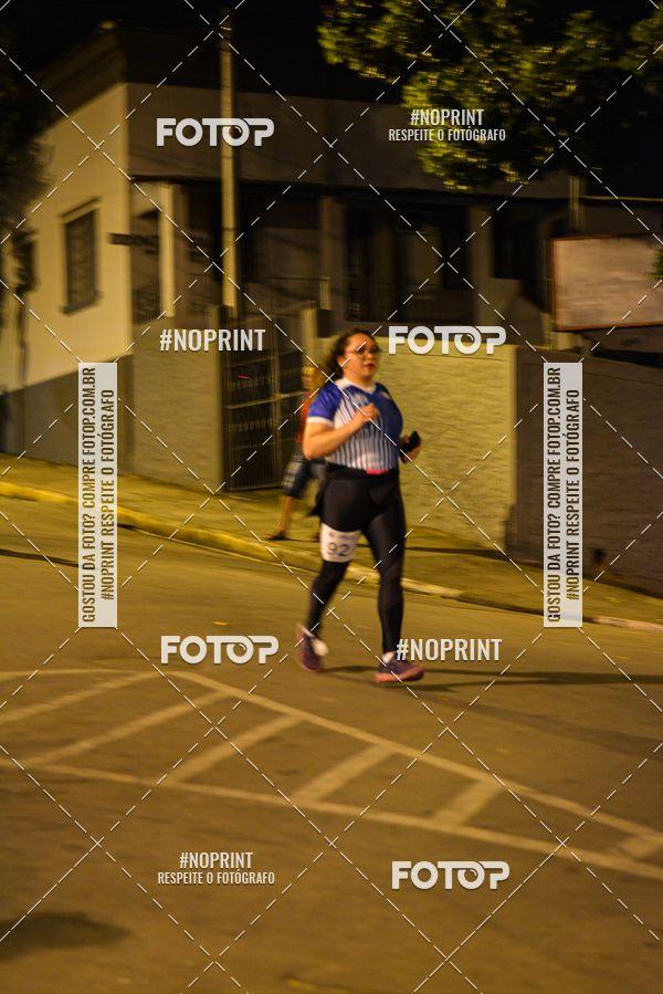 Buy your photos at this event 1ª CORRIDA NIGHT RUN SOLIDÁRIA DE BOM JESUS DOS PERDÕES – ETAPA REGGAE on Fotop