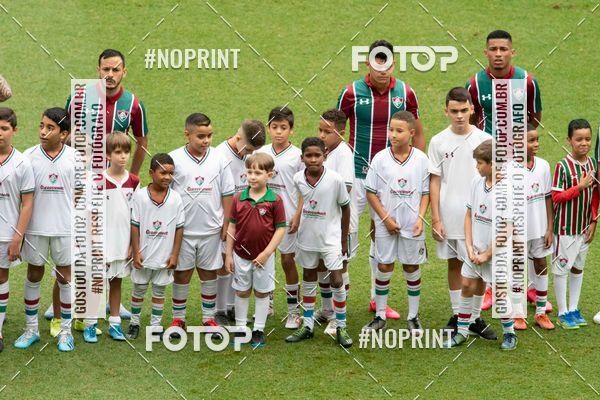 Buy your photos at this event Fluminense x Madureira  – Maracanã - 01/03/2020 on Fotop