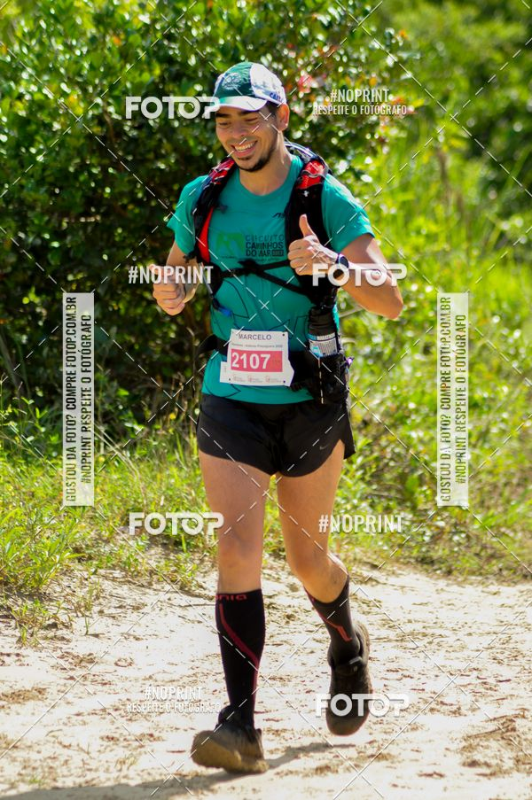 Buy your photos at this event Praias Secretas - Abarebebê Aldeias Trail Running on Fotop