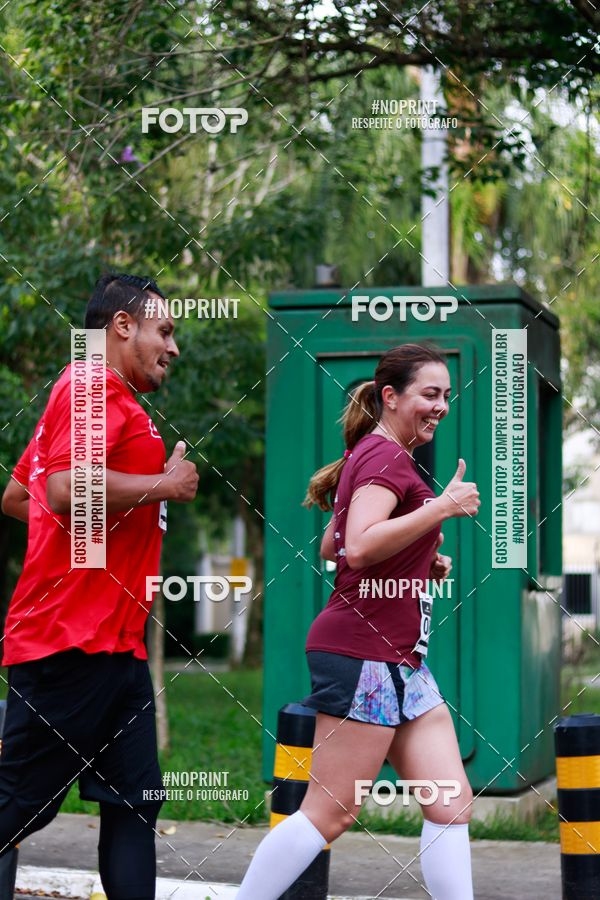 Buy your photos at this event Santander Track & Field Run Series - Villa Lobos I - Equipe ASI on Fotop
