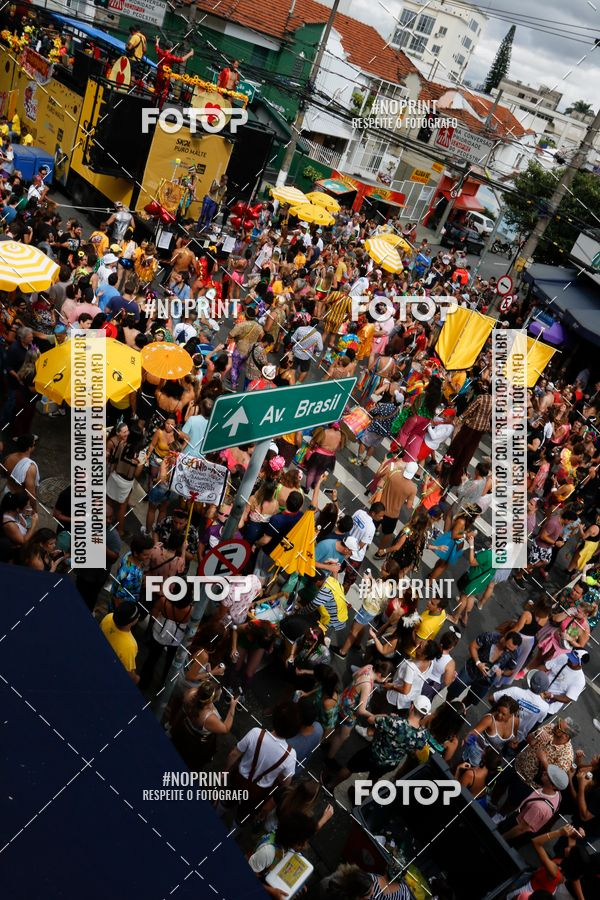 Buy your photos at this event Bloco Fogo e Paixão 29/02/2020 on Fotop