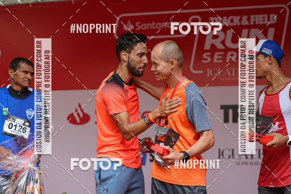 Buy your photos at this event SANTANDER TRACK&FIELD RUN SERIES - IGUATEMI ALPHAVILLLE on Fotop