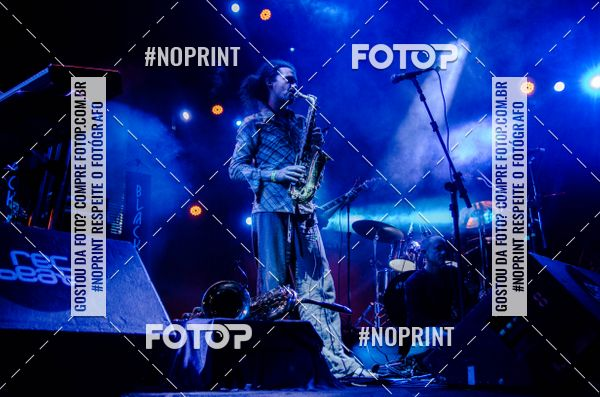 Buy your photos at this event BLACK FLOWER - RECBEAT 2020 on Fotop
