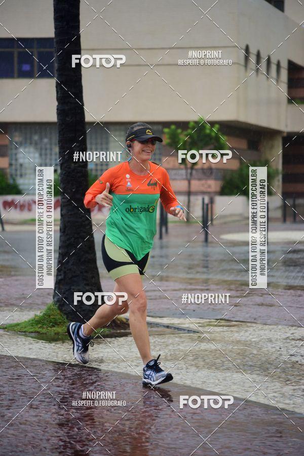 Buy your photos at this event Treinão Salvador 10 Milhas Oficial 2020 on Fotop