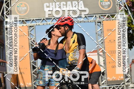 Compre suas fotos do evento LEtape Brasil 2017 - SP no Fotop